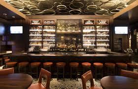 Home Bar Interior Design Inspire Bar Interior Design Ideas To Create Visually Stunning And