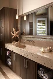 27 best bathroom remodel images on pinterest bathroom tiling