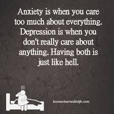 82 best images about balancing act on anxiety