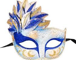 mask for masquerade party masquerade mask etsy