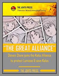 the great alliance u201d u2013 pokemon xyz ep 41 review u2013 the johto press