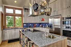 Home Decor A Sunset Design Guide Sellers Here U0027s How To Update Your Home With Looks Buyers Love