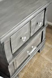 home design magnificent gray wood stain furniture dark grey