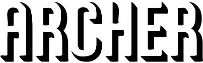 free 3d fonts urban fonts
