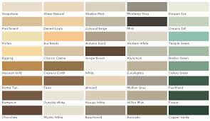 wood deck stain colors olympic solid wood stain colors fence