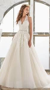 halter neck wedding dresses halter neck bridal gowns aximedia