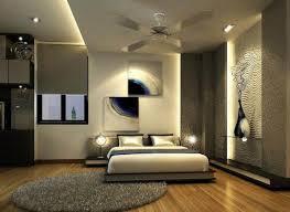 Bedroom Modern Interior Design Modern Bedroom Interior Design R73 In Decor