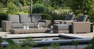 Garden Firepit Garden Furniture Pit Chsbahrain