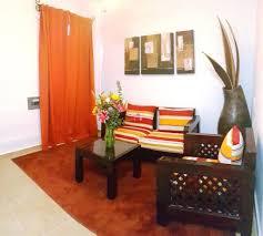 El Patio Houston by Book El Patio Hotel U0026 Suite In Playa Del Carmen Hotels Com