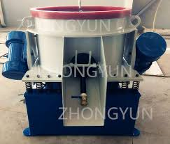 aluminum truck wheel polishing machine for sale aluminum truck