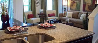 Covington Floor Plan by Floor Plans Covington Club Concord Rents Concord Management