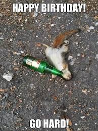 Dead Squirrel Meme - funny dead squirrel meme jokes quotesbae