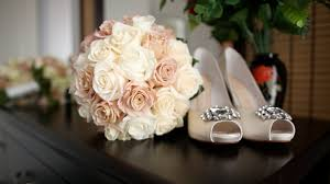 Wedding Shoes Near Me Wedding Flowers Melbourne Fl Flower Shop Near Me Sheilahight