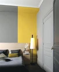 cuisine moutarde peinture jaune moutarde peinture jaune moutarde chambre perpignan