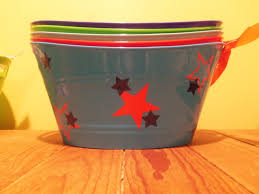 easter pail 101 best vinyl on buckets tubs images on vinyl