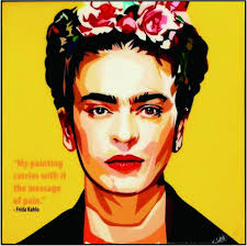 online buy wholesale frida mirror from china frida mirror
