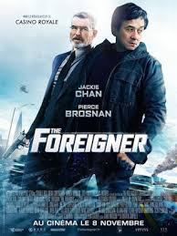 film streaming hd complet the foreigner streaming vf film complet hd koomstream film