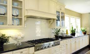 cabinet kitchen tiles amazing kitchen tile backsplash ideas 27