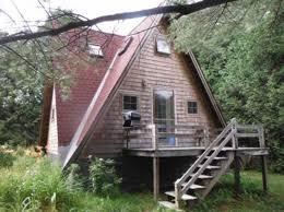 Buy Tiny House Plans The 25 Best Cheap Tiny House Ideas On Pinterest Mini House