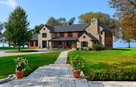 niagara on the lake caledon country homes luxury real estate king