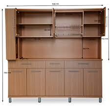 kitchen cabinets dimensions kitchen cabinet dimensions for your