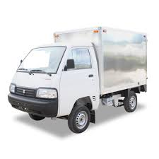 suzuki carry truck suzuki super carry cargo van centro manufacturing corporation