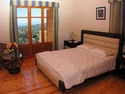 Comfy Bedroom by Nice Bedrooms Best Secluded Island Home Design A Comfy Bedroom