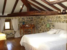 chambre d hote de charme chambre d hôtes de charme picture of moulin urketa ayherre