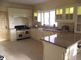 fitted kitchen design ideas fitted kitchen design xamthoneplus us