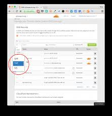 verify websites with all in one seo pack and webmaster tools