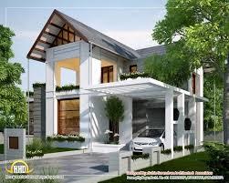 modern open floor house plans open floor plans homes open house plans european style house plans