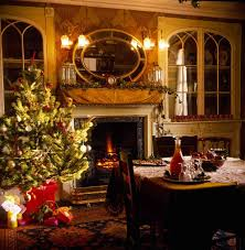 cheap indoor christmas decorations ne wall