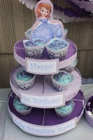 my very first post u2013 sofia brooklyn russo u0027s 1st birthday party