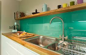 best kitchen backsplash material 8 top tile types for your kitchen backsplash