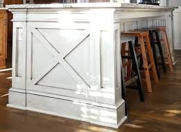custom kitchen islands kitchen islands custom island cabinets kc wood