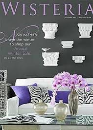 Catalogs Home Decor 30 Home Decor Catalogs You Can Get For Free By Mail Montgomery