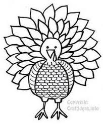 turkey drawing turkey coloring pages coloring pages kids