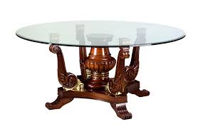 Center Table Designs Photo by Accessories And Furniture Round Foyer Table Ideas Baldoa Home