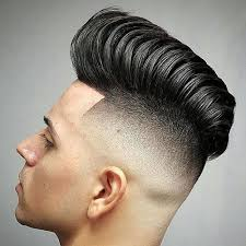 pre teen boys hairstyles hairstyles for teenage guys 2018 modern pompadour male