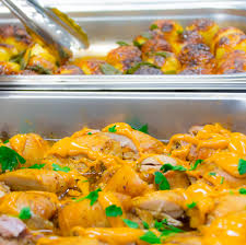 catering melbourne corporate catering melbourne