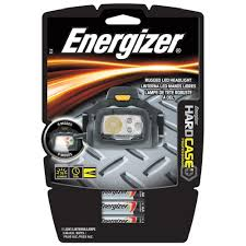 energizer 3aaa headlight 2 pack enhd32e2w the home depot