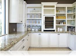 Kitchen Color Schemes With Painted Cabinets by Color Schemes For Kitchens With White Cabinets Wall Paint Kitchen