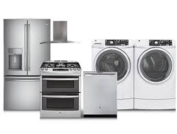 rate kitchen appliances rate review your ge appliance