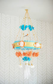 Nursery Chandelier 74 Best Pajaki Chandeliers Images On Pinterest Chandeliers