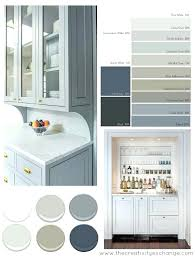 popular paint colors for 2017 popular interior paint colors 2017 tekino co