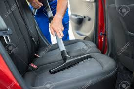 Car Cleaner Interior Car Interior Cleaning Stock Photos Royalty Free Car Interior