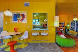 70s home design 70s home design sokaci pleasing 70s home design home design ideas