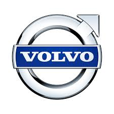 volvo official site volvo logo hd 1080p png meaning information carlogos org