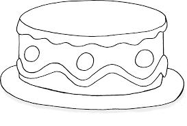 Cycle 1  Jeux mathématiques  Le gâteau danniversaire  Le blog de