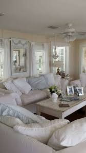 shabby chic beach decor wonderful coastal living coffee tables 5 stylish beach decor ideas